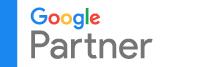 Zip - Google Partner