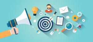 Réseaux sociaux agence digitale zip