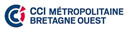 logo_cci_metropolitaine_bretagne_ouest